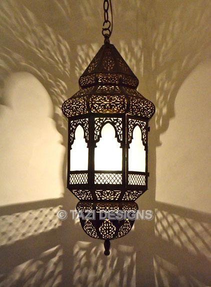 moroccan style lighting fixtures. Moorish Lighting Fixture - Amouna 2 · Moroccan LampIndia StyleLighting Style Fixtures C