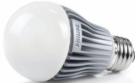 0c6241ad3 MyGreenKart is one such online store from where you can buy Philips LED  lights and Philips LED bulb at best possible price. Contact today!