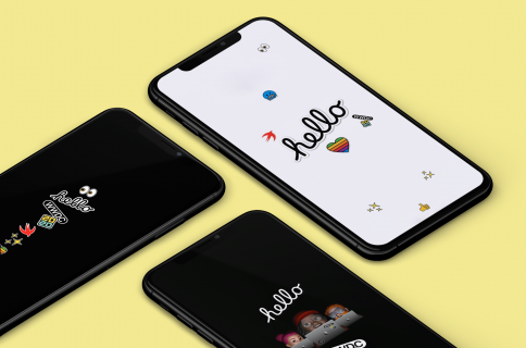 Download These Modified Ios 14 And Big Sur Wallpapers In 2020 Iphone Iphone Wallpaper Ios Live Wallpaper Iphone