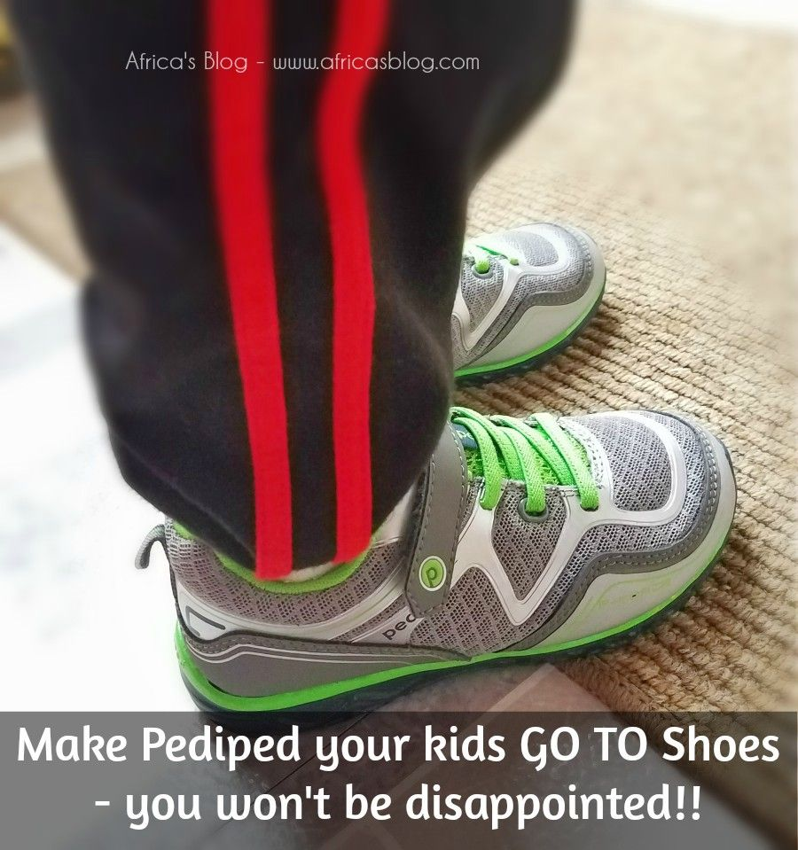 Make pediped your kids GO TO shoes ~ Review \u0026 Giveaway!! (ends 2/5 ...