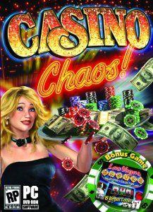 las vegas casino online game