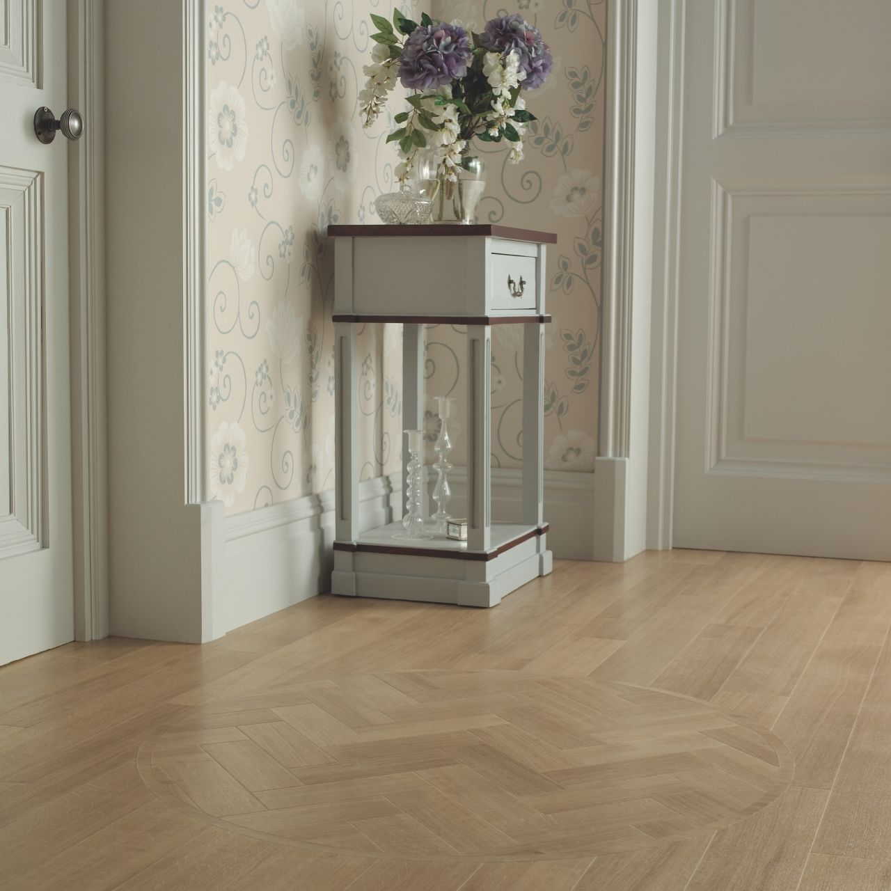 Amtico Kitchen Flooring Amtico Signature White Oak Wwwamticocom Main Bathroom