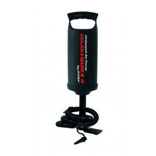 Pompe à main Intex 3L