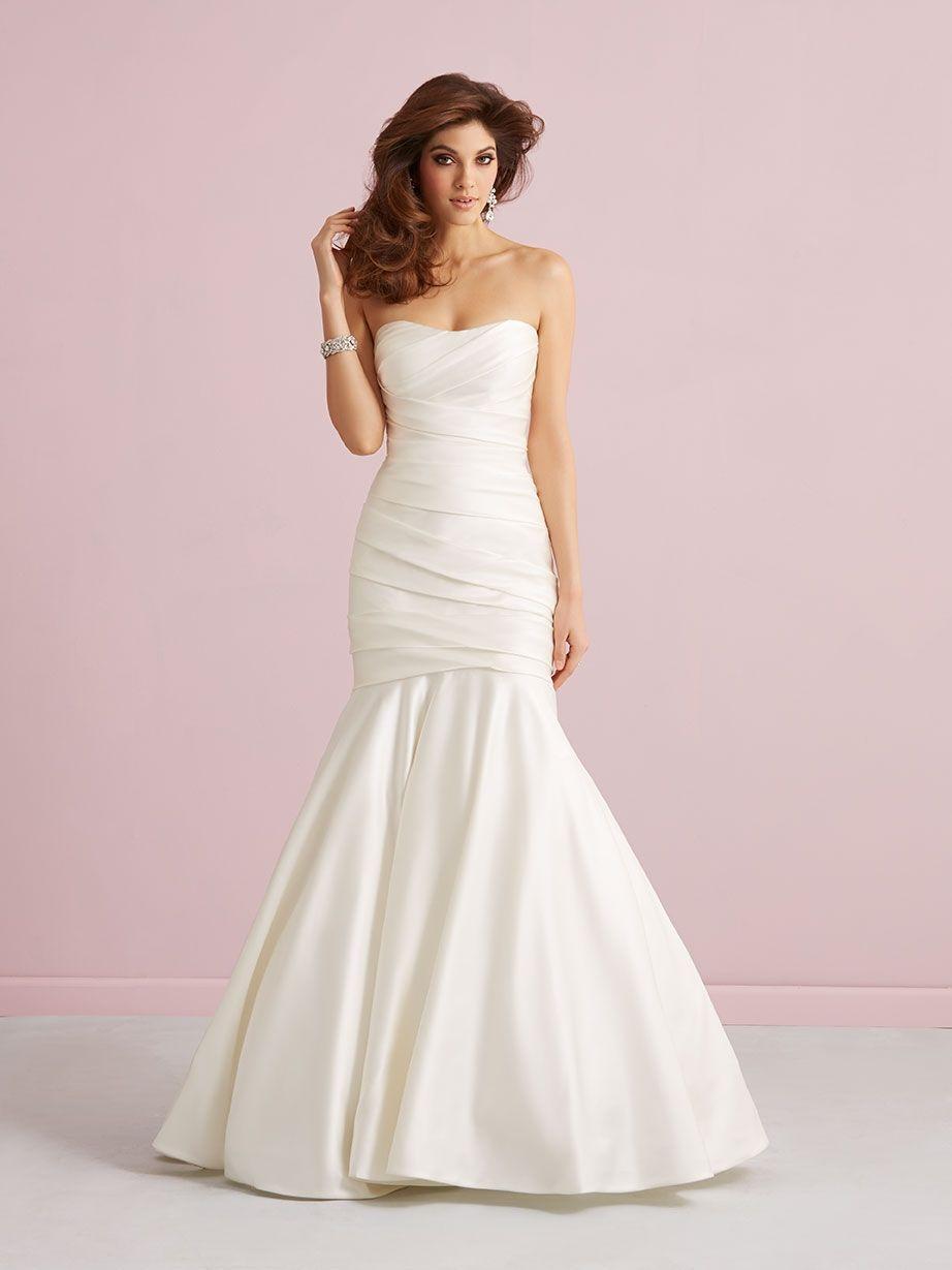 Next Stop Pinterest Affordable Wedding Dresses Wedding Gowns