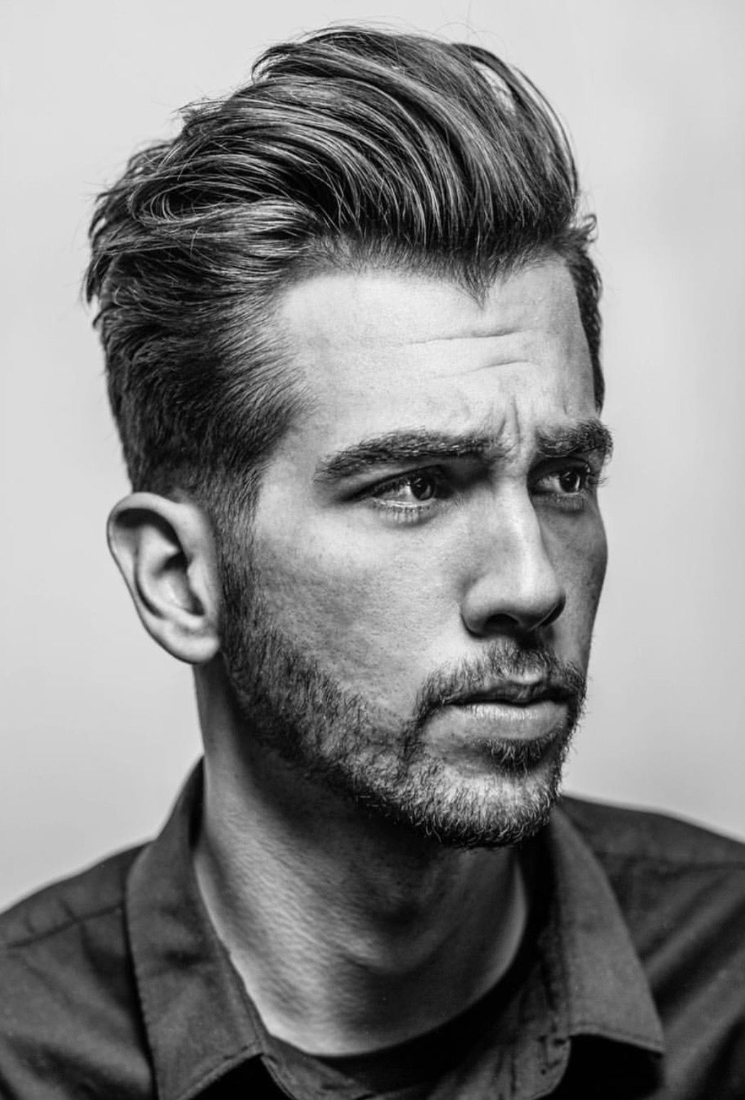 pin by sterling smith on hair in 2019 | medium hair cuts
