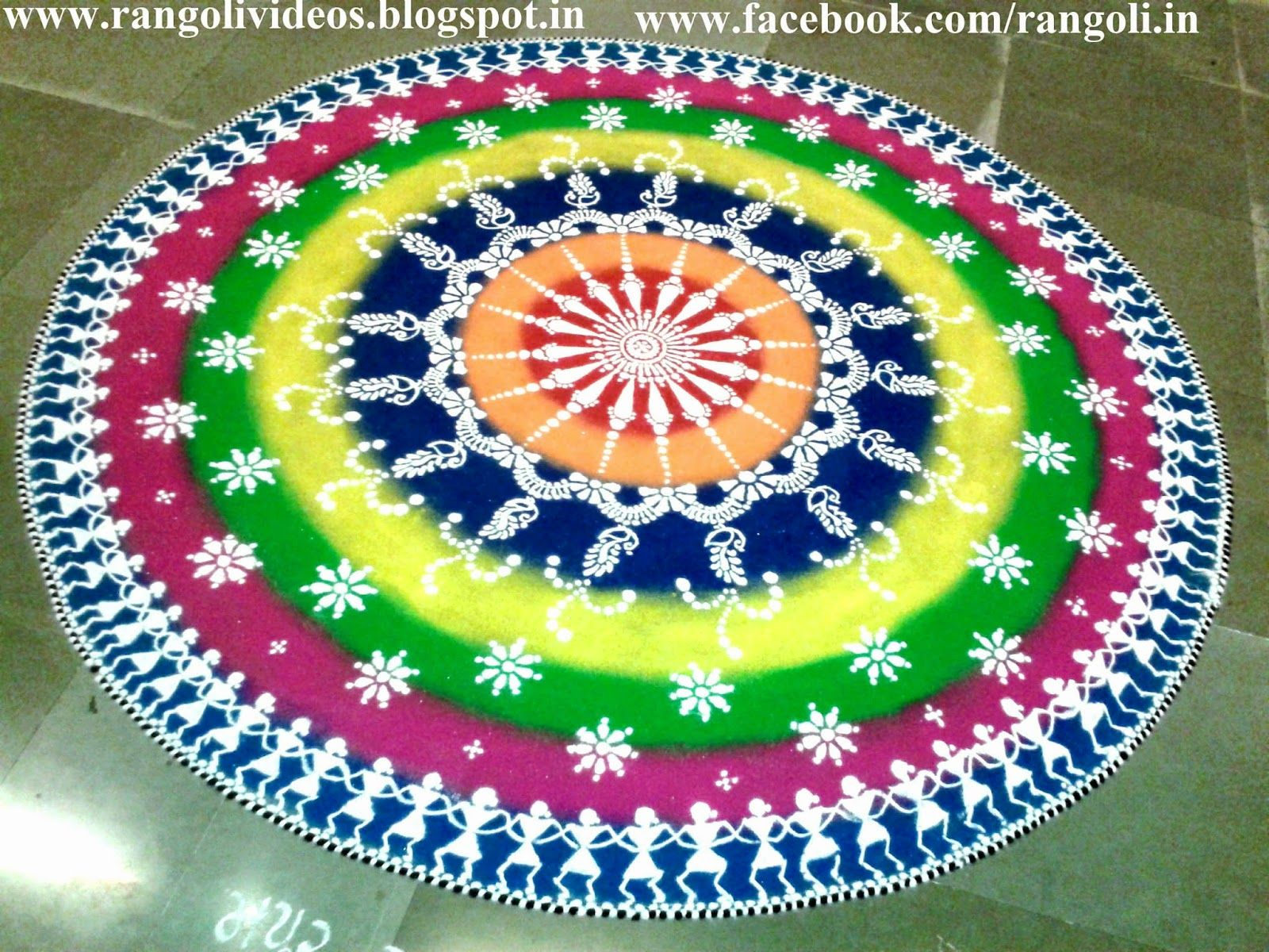 best and easy rangoli designs for diwali festival part also shreedatt kohli shreedattkohli on pinterest rh