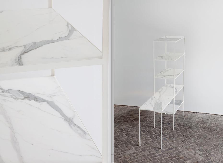 openhouse-magazine-the-perfect-table-furniture-muller-van-severen-belgium 1