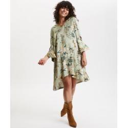 Sommerkleider für Damen #tunicdresses