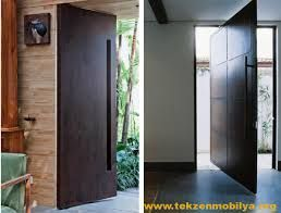 visual result of modern steel door models, #a …