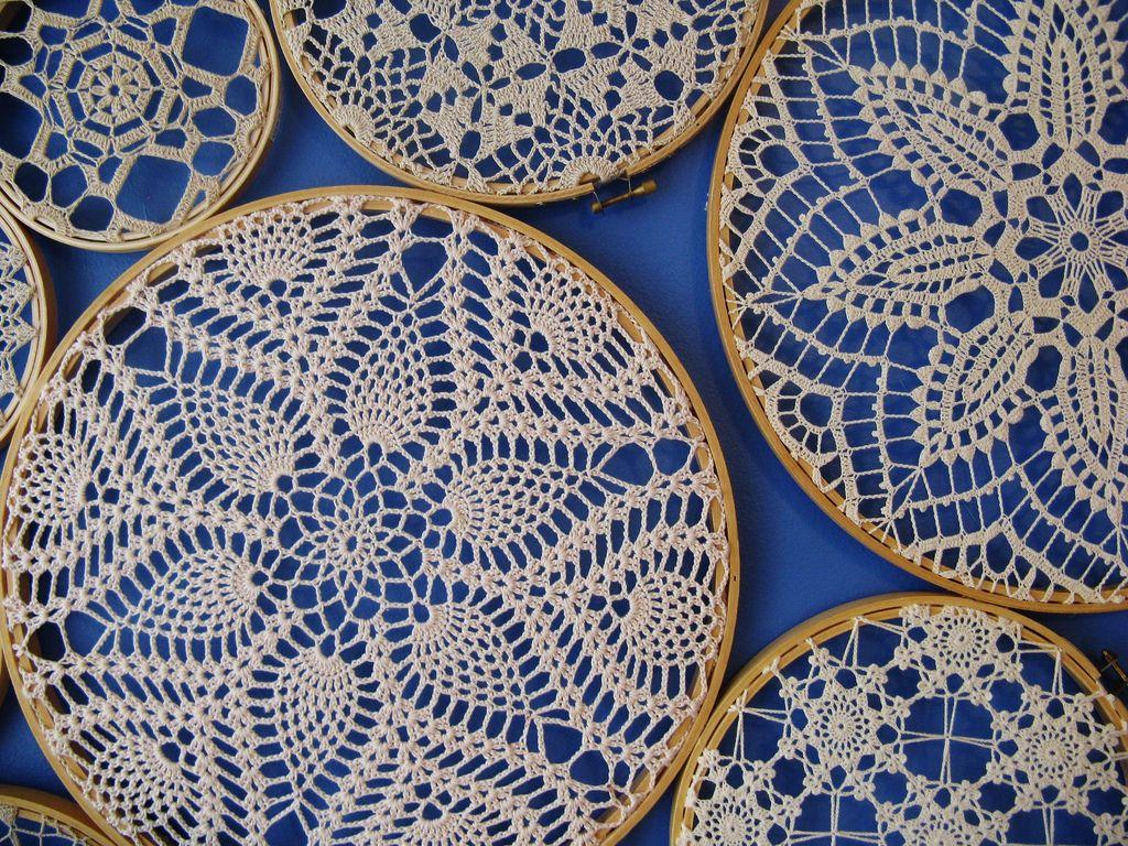 Lovely patterns...   Flickr - Photo Sharing!