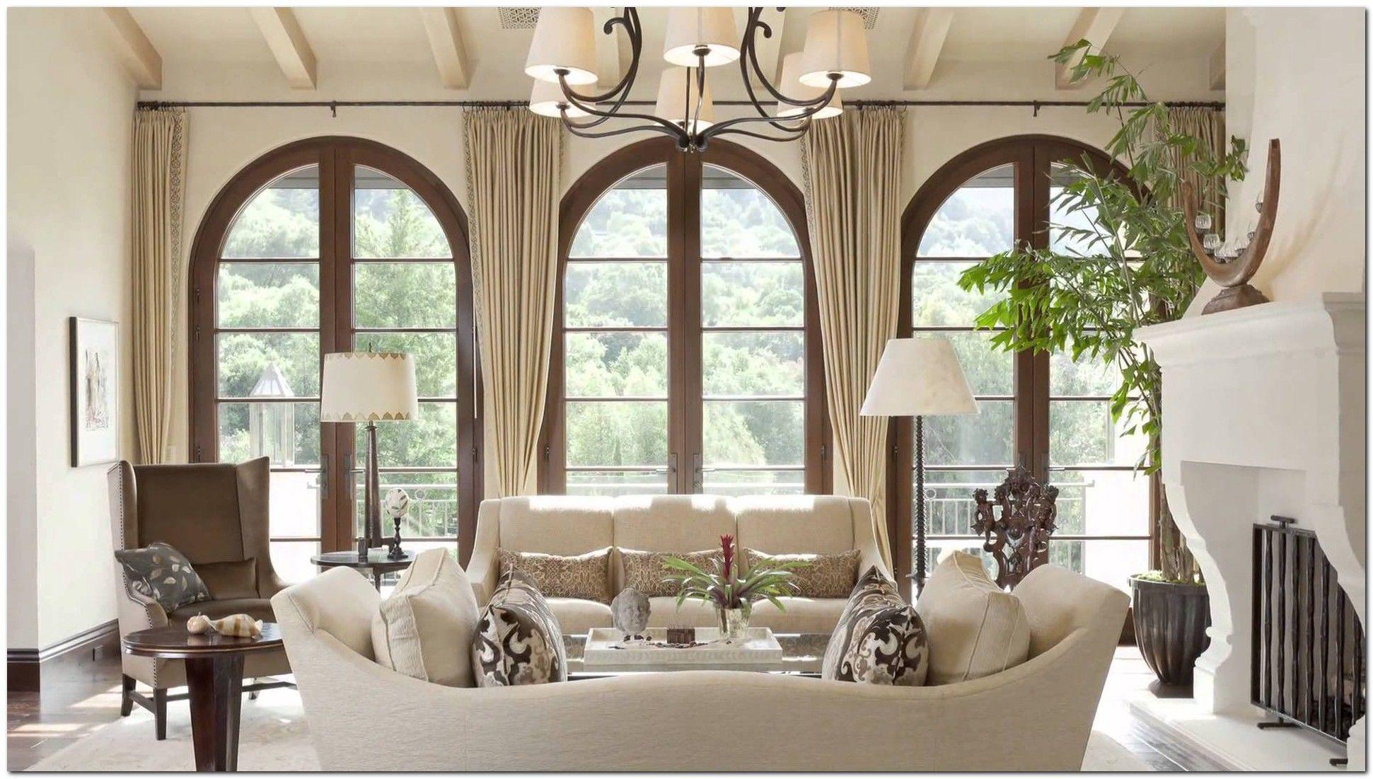 50+ Classy Modern Mediterranean Decor Ideas #Interiordecorstylesclassy