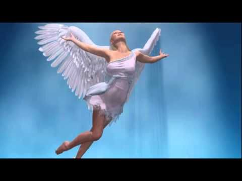 Musica Angelical: Musica New Age para Relajamiento, Musica para Dormir, ...