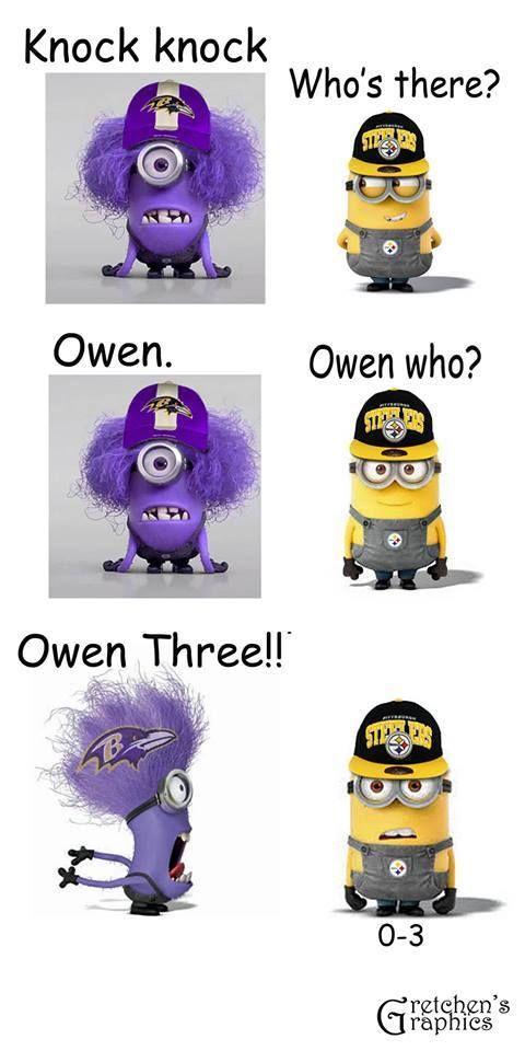 Purple Ladies Facebook Fantasy Football Funny Ravens Football Football Funny