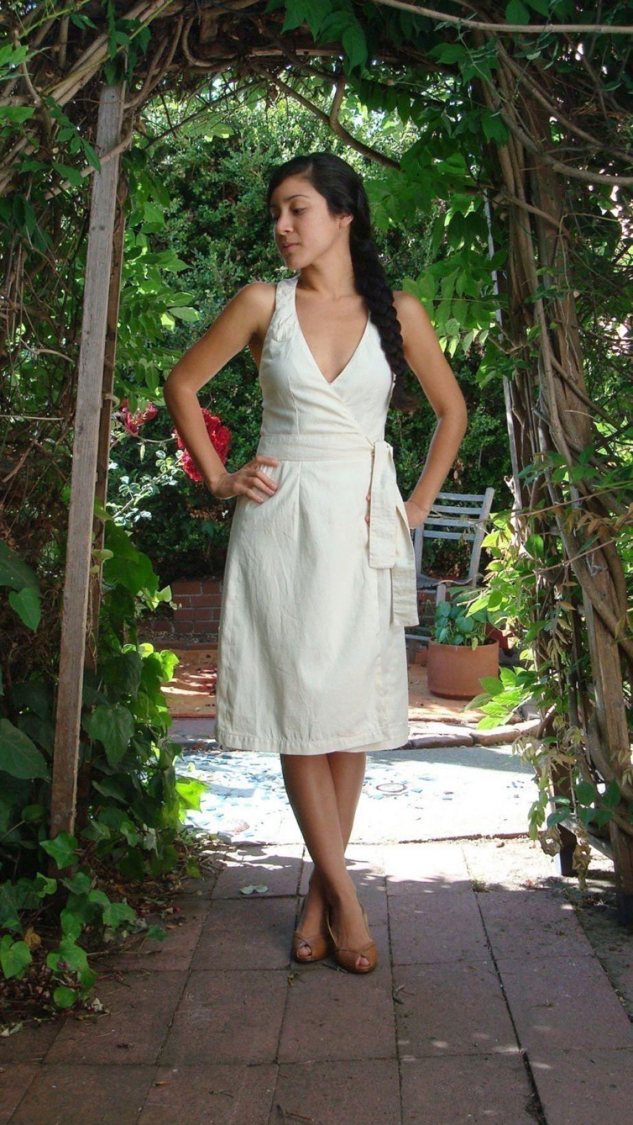 wedding dresses large bust | Best wedding dress for big bust ...