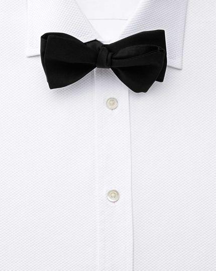473fe7541f951d Classic fit luxury marcella bib front white tuxedo shirt | Blithe ...