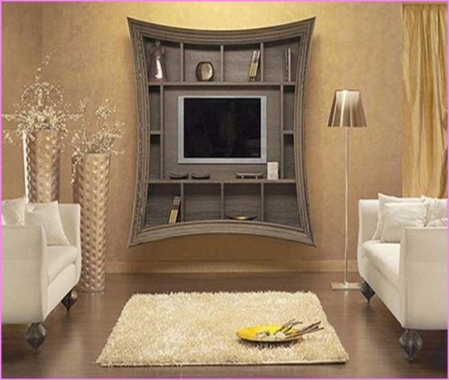 shelves for wall mount tv home design ideas Wall Shelves