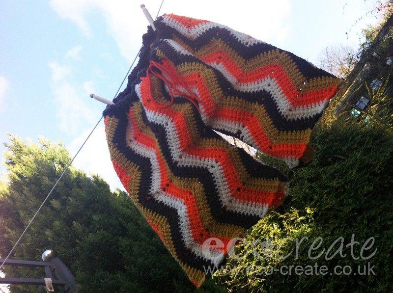 Free Crochet Shorts Pattern Yarn Pinterest Crochet Shorts