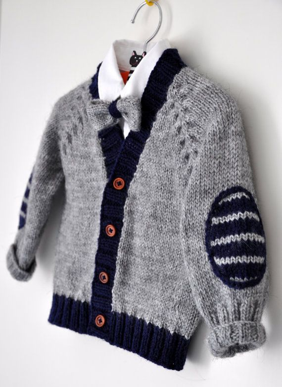 Photo of Baby boy cardigan baby boys' clothing baby jumper kids by EwMik,  #baby #Boy #Boys39 #Car…