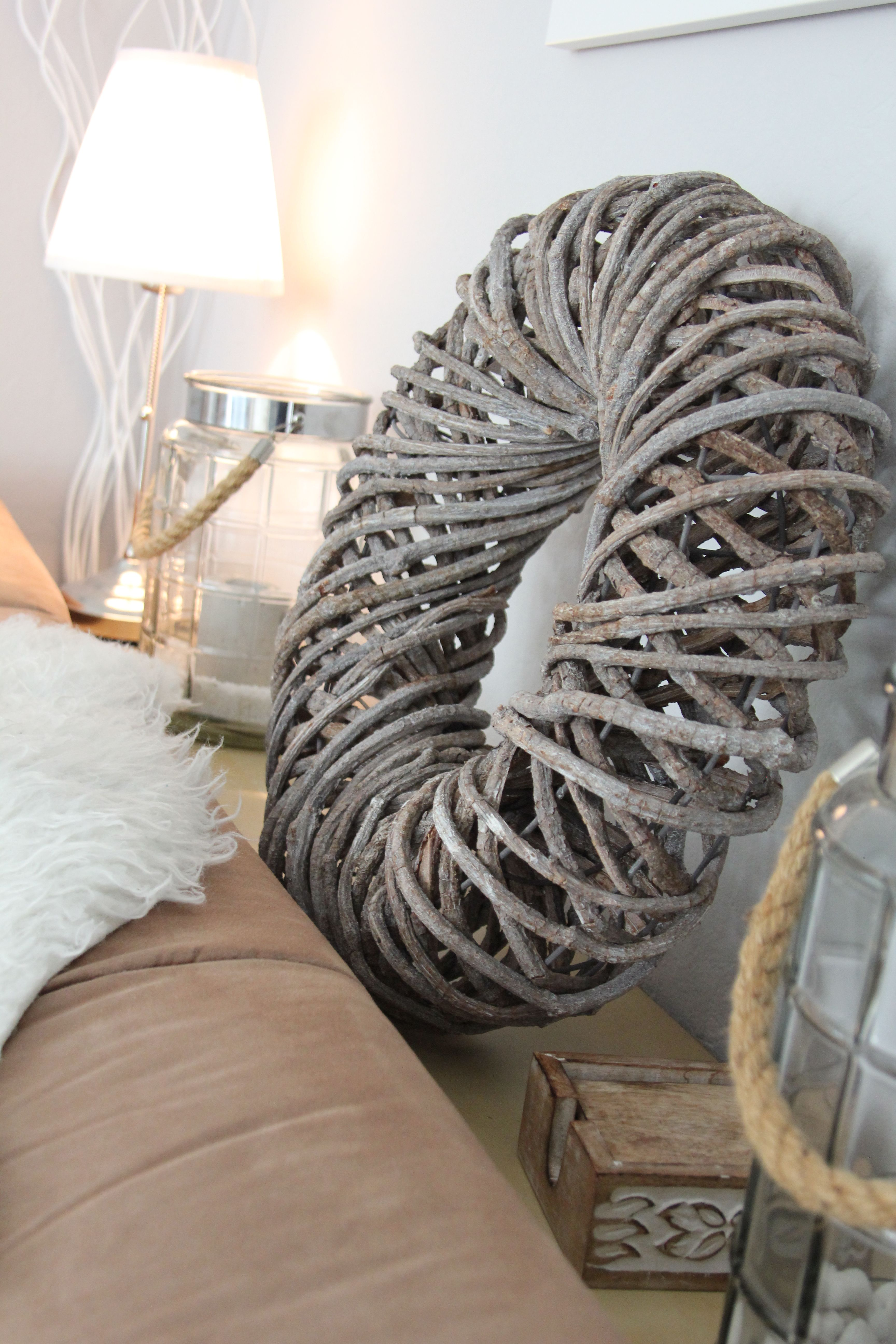 Sofa Ablage Couch Auf Rechnung Neu Bilder Sofa Kaufen Auf Rechnung