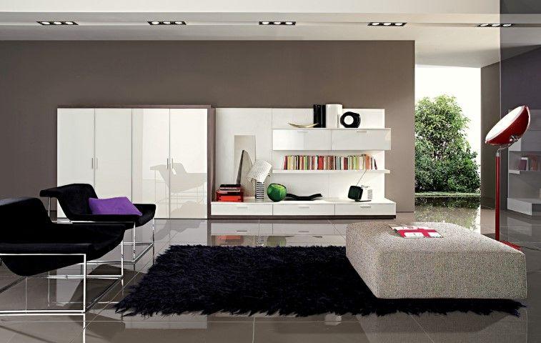 Wohnzimmer Von Zalf Dekoration - Home Design - Mobel Pinterest