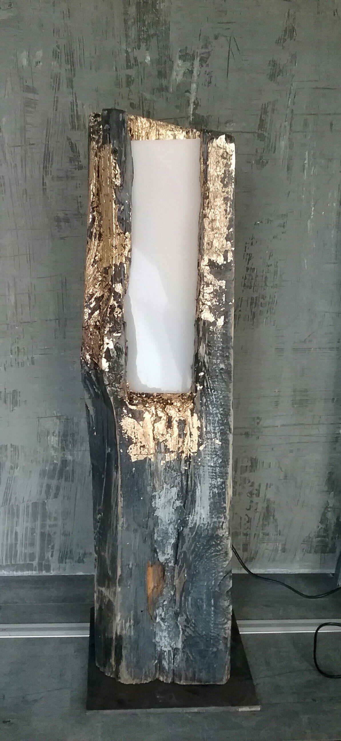 Holzlampe holzverbindung pinterest ceramic light wood