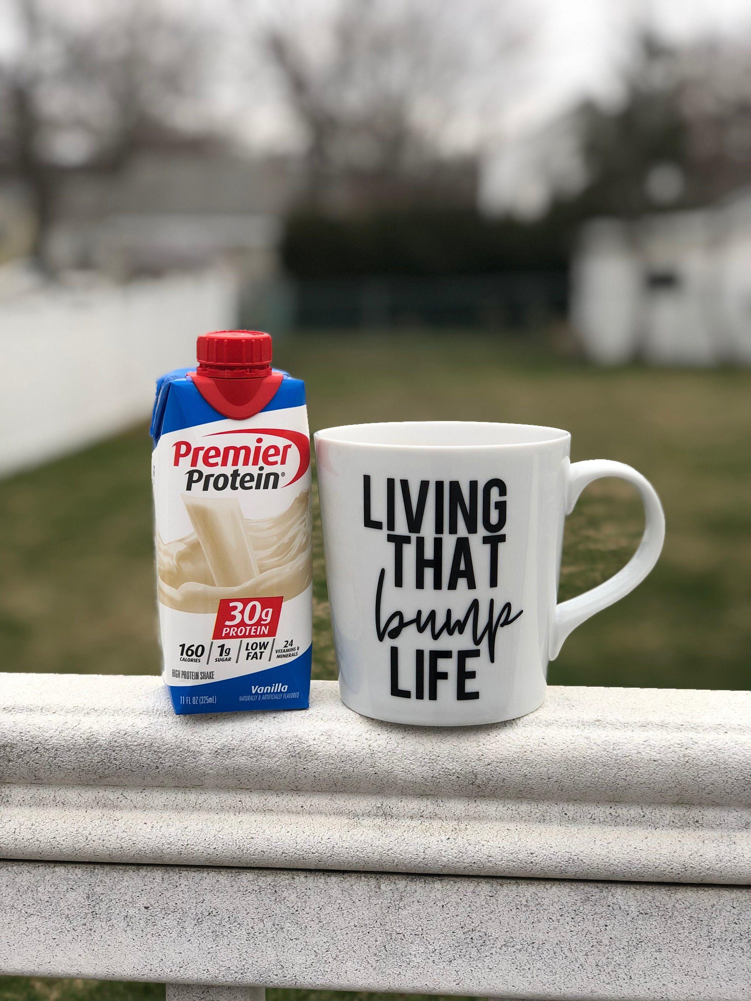 Living That Bump Life Coffee Mug Mugs, Coffee mugs