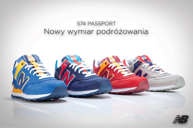 Summer Run With New Balance Sneakers Nike Hoka Running Shoes Fly London
