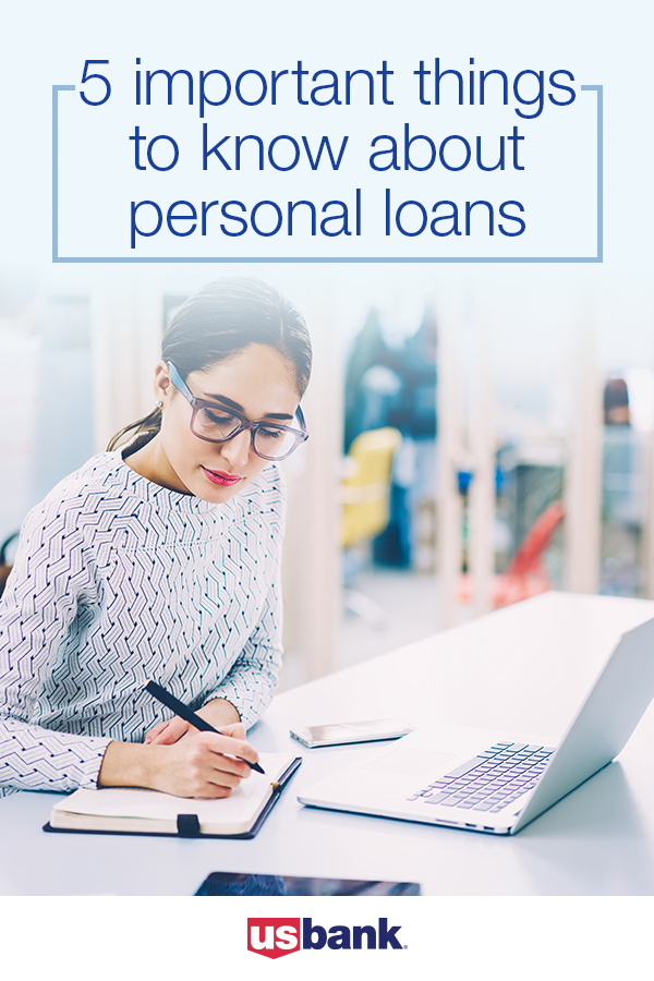 Curious About The Difference Between A Personal Loan And A Personal Line Of Credit Though They Sound Similar Pers In 2020 Personal Loans Personal Line Of Credit Loan