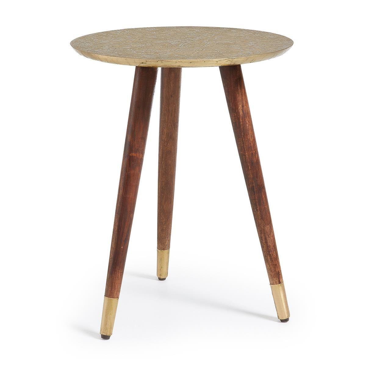 Stolik Szklany Olx Bialy Stolik Kawowy Agata Meble Lawy Stoliki Kawowe Maly Stolik Do Kawy Stoliki Kawowe Szklane Allegro Side Table Table Furniture