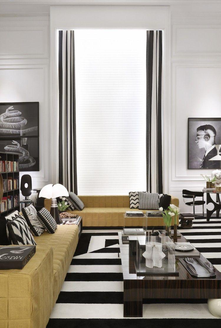 Renata mariana silveri designer de interiores arquitetura