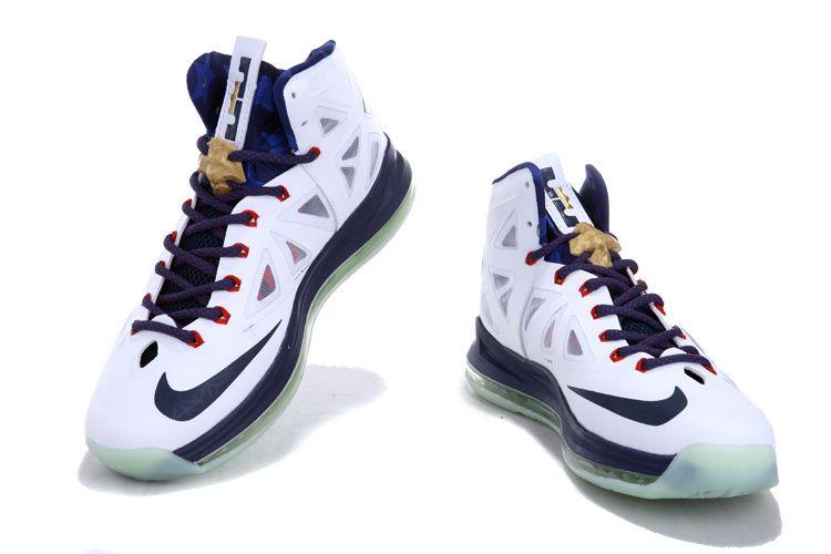 sports shoes efa5f 62e85 Lebrons James Shoes, Lebron James, Nike Lebron, Glow, Dark, Kids,