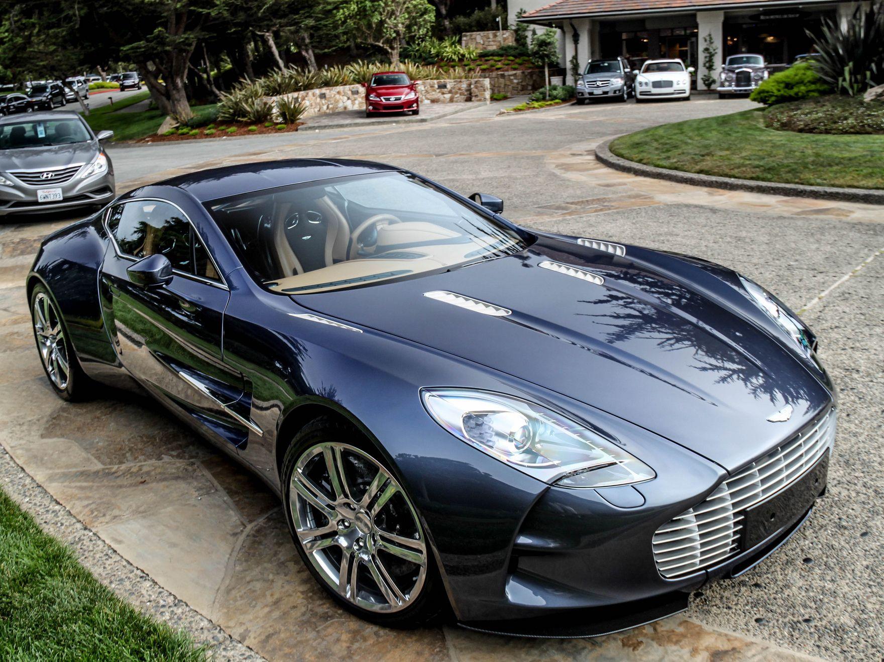 Aston Martin e 77 Aston Martin Pinterest
