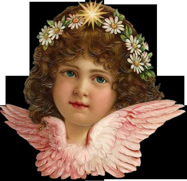 Ангелы. Клипарты. Картинки для декупажа и других видов творчества.: ♥ Creative NN. Блог Альбины Рассеиной. ♥