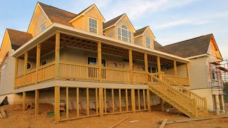 Hodges Home Nationwide Modular Homes