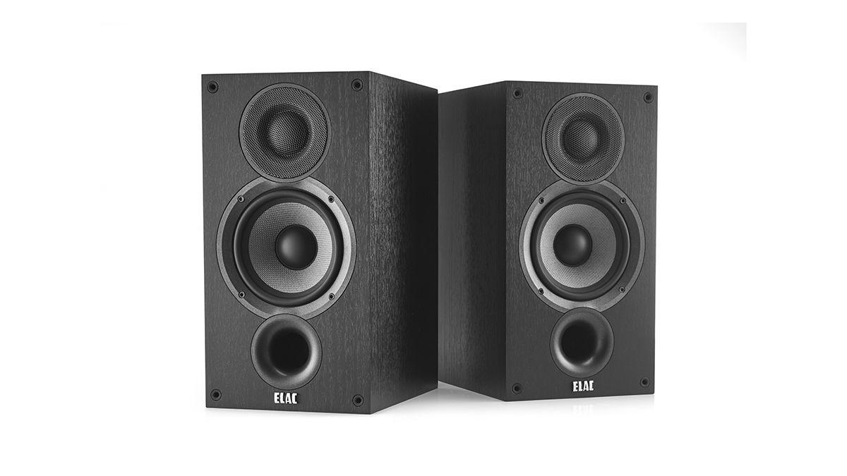 Best budget hifi speakers 2020 hifi best speakers speaker