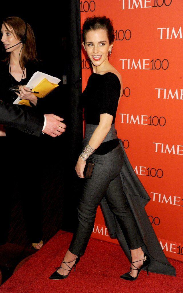 Emma Watson: pic #770625