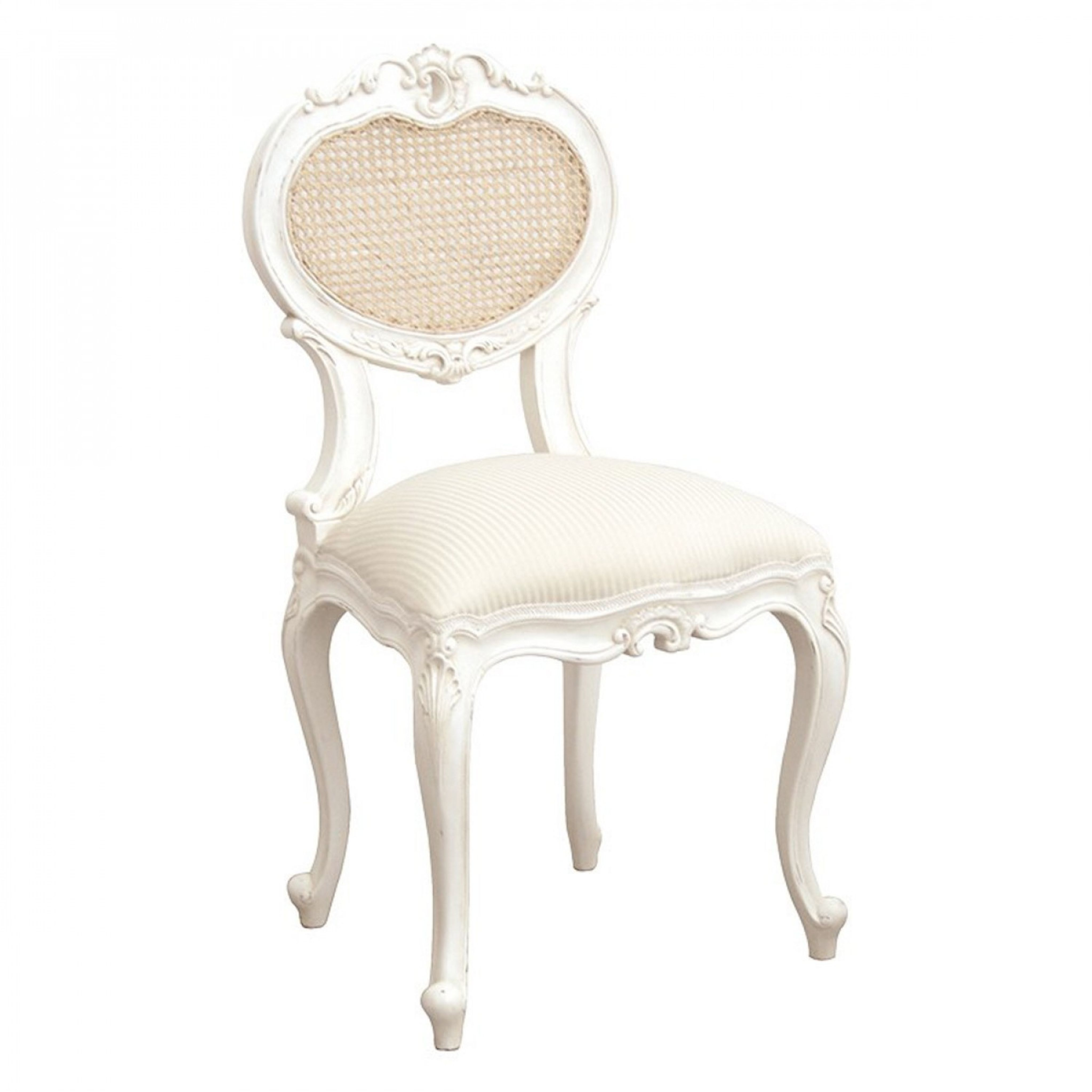 White Bedroom Chair - best paint for interior walls | Modern Home ...