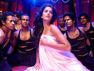 Pin By Anushka Chopra On Katrina Kaif In 2020 Katrina Kaif Video Katrina Kaif Bollywood Dance