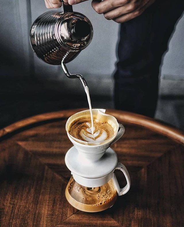 представленных выпьем кофе картинка сто лет существования