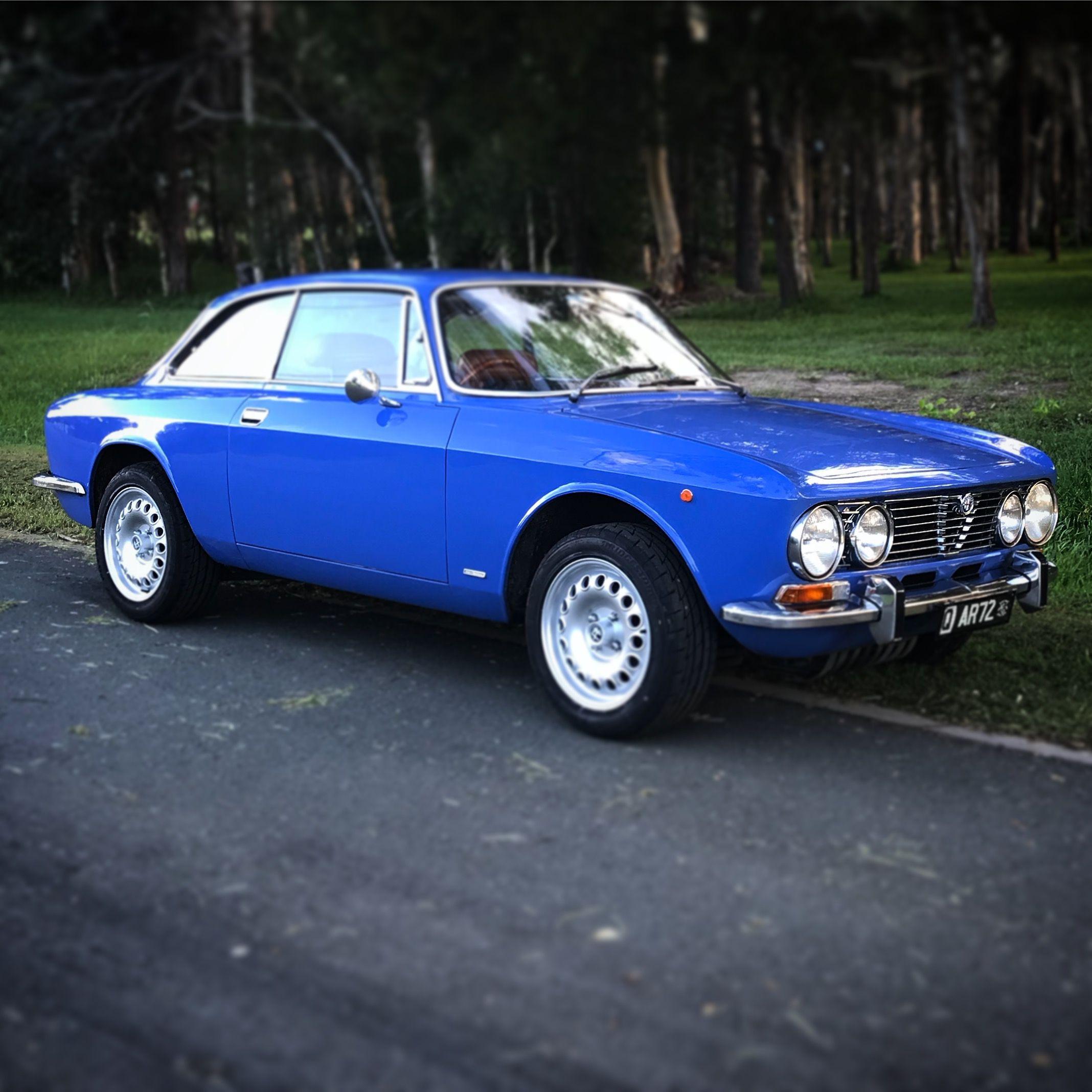 My 2000 GTV #classicalfa #alfaromeo #drivetastefully