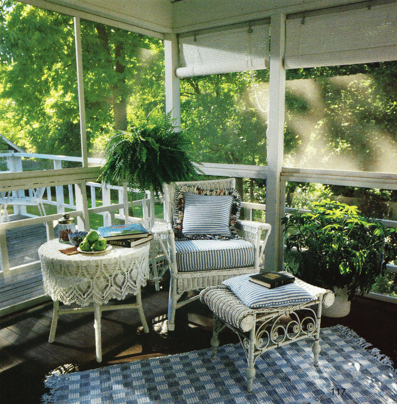 Your Guide To 1990s Furniture Design And Trends Furniture Design