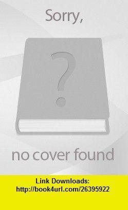 Understanding Medical Testing (9780517422625) Kathleen Deska Pagana, Timothy James Pagana , ISBN-10: 051742262X  , ISBN-13: 978-0517422625 ,  , tutorials , pdf , ebook , torrent , downloads , rapidshare , filesonic , hotfile , megaupload , fileserve