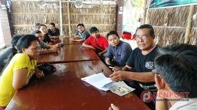 Petugas Arogan, Pedagang Pasar Desa Sangsit Resah - http://denpost.imediamu.com/2015/01/10/petugas-arogan-pedagang-pasar-desa-sangsit-resah/