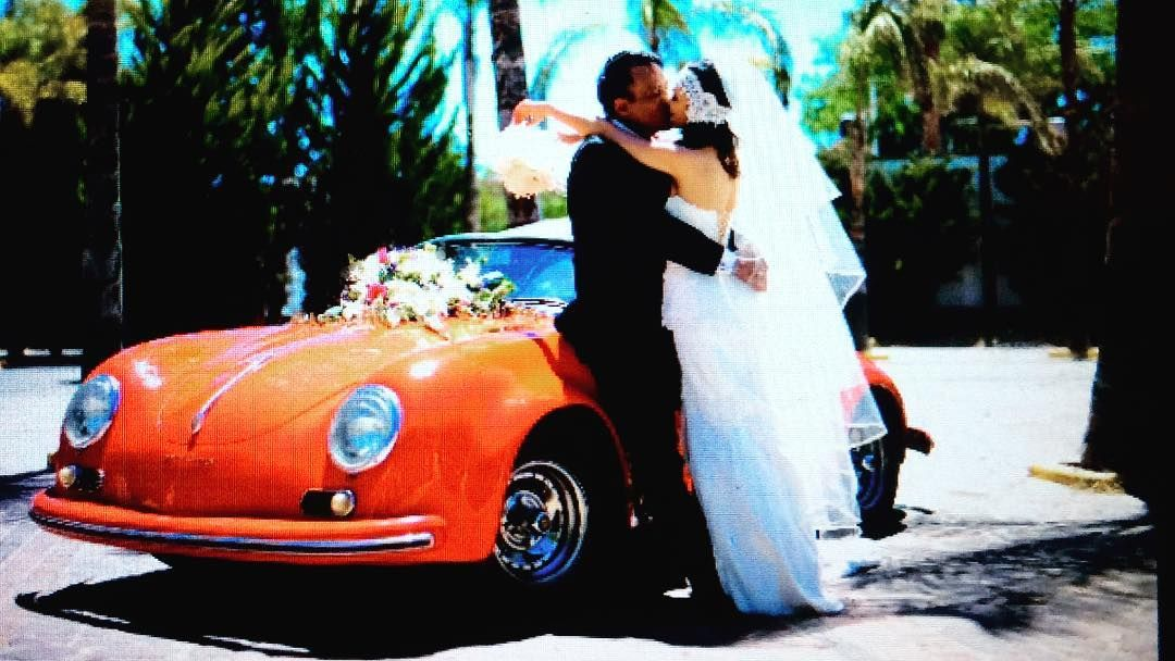 También una felicitación enorme al zurdo Sandoval y su bella esposa este día tan especial en sus vidas les deseamos todo el equipo. www.nelsonsotorivas.com #weddingday #weddingphotographer #weddings #myweddingday #ilovemyjob #nikon #nelsonsotorivas #photography #weddingfilmmaker #weddingfilm #weddingcinema #ilovenikon #bodasdurango #bodasmexico #lasmejoresbodas #weddingvideography #videodebodas  #ilovenikon #weddingphotography #instaweddings #weddingtime #weddingideas #thebestweddings…