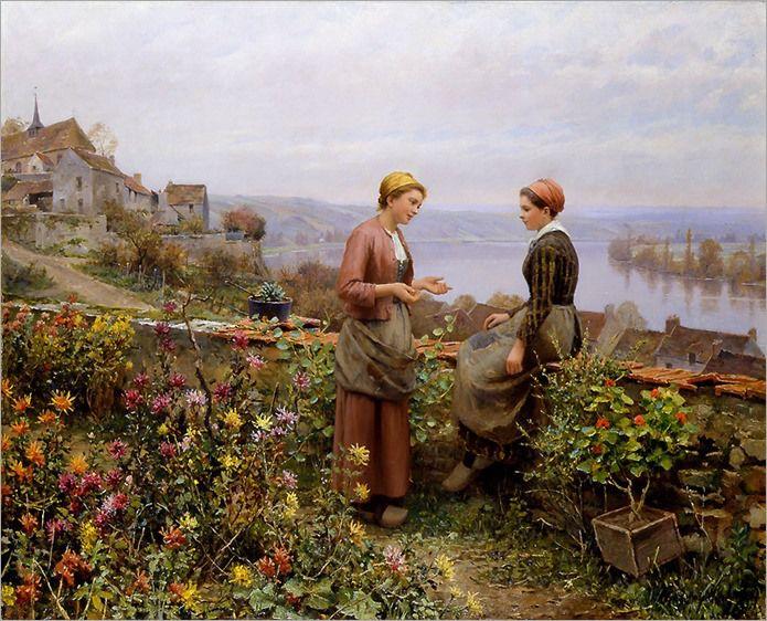 confidence-daniel-ridgway-knight-c-1899