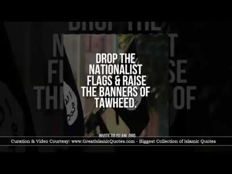 Complete list of Tawhid Quotes (Tawhid in Islam): http://greatislamicquotes.com/tawhid/