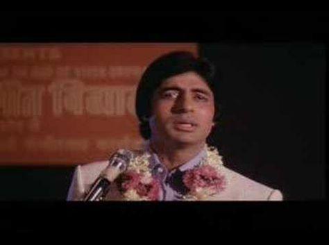 Jeena Yahan Marna Yahan Raj Kapoor Mera Naam Joker Bollywood Classic Songs Hd Mukesh Youtube Bollywood Songs Old Bollywood Songs Hindi Old Songs