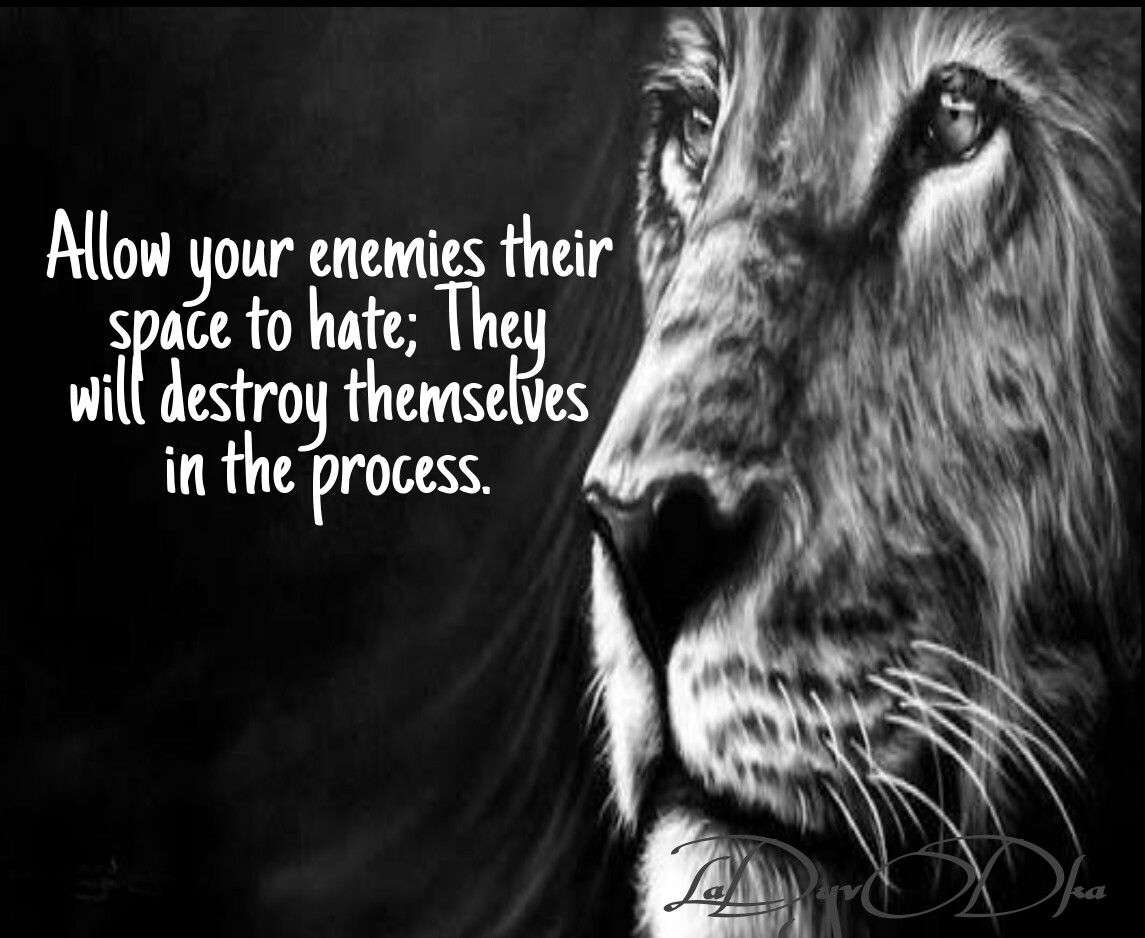 Courage Warriorheart Boldness Warrior Quotes Inspirational Quotes Motivation Lion Quotes