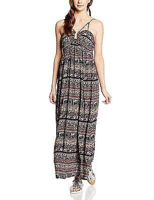 Womens 20200409 Dress Blend fOO9CySR