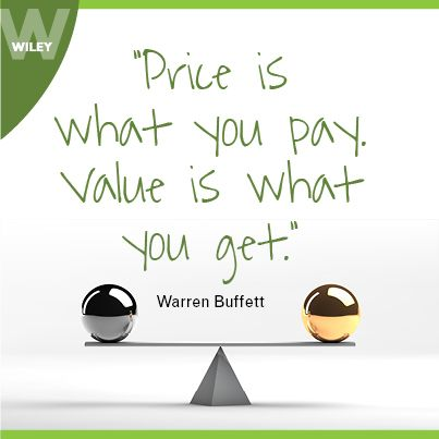 quote of the day #wiley